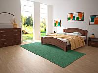 Кровать Палания двуспальная с ортопедическими ламелями