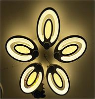 Люстра светодиодная (модель 15821-5)
