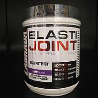 Labrada Elasti Joint 384 грамм комплекс для суставов и связок коллаген глюкозамин хондроитин мсм