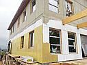 ЦСП плита BZS Цементно-стружкова плита CSP Білорусь 3200х1200х16 мм, фото 4