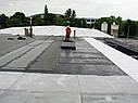 ЦСП плита BZS Цементно-стружкова плита CSP Білорусь 3200х1200х16 мм, фото 7