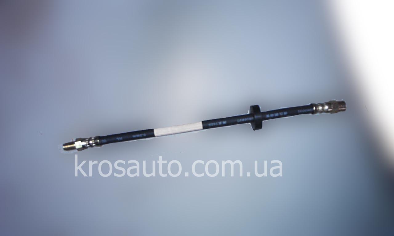 Шланг передний тормозной  Forza / Форза,  A11-3506010 - Кросавто в Запорожье