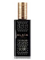 Alaia Paris Alaïa Парфюмированная вода 50 ml. лицензия Тестер