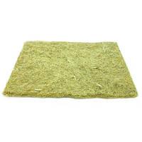 Льняной коврик для проращивания микрозелени