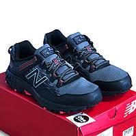 Кросівки Чоловічі New Balance ОРИГІНАЛ Червона Сітка (40-47)