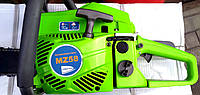 Бензопила Riber Pro MZ58