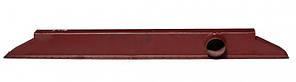 Бак нижний К-700 (завод С.Пб) 701.13.01.080-1