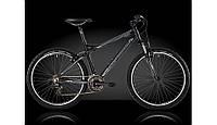 """Велосипед Bergamont 2015 26"""" Vitox 5.0 (9059) 38,42,47,51см"""