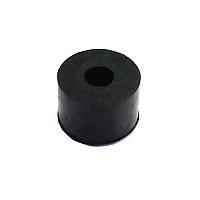 Амортизатор п/ж муфты (комплект - 15 шт) 700.00.16.017