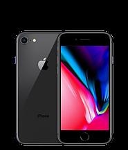 Запчасти для Apple iPhone 8