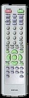 Пульт для dvd Elenberg dvdP-2401