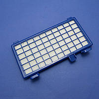 НЕРА фильтр выходной для пылесоса Rowenta RS-RT3931 (RW-001)