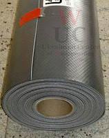 Aармированное ПВХ покрытие Sikaplan® 12 G светло-серый
