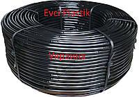 Капельная многолетняя трубка 16 - 50 см ( 200 ) Evci Plastik Украина