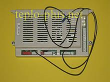 Плата управления (электронный блок) Grandini JLG26-W3
