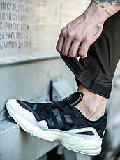 Карго брюки BEZET Battle khaki'20 - XS, фото 3