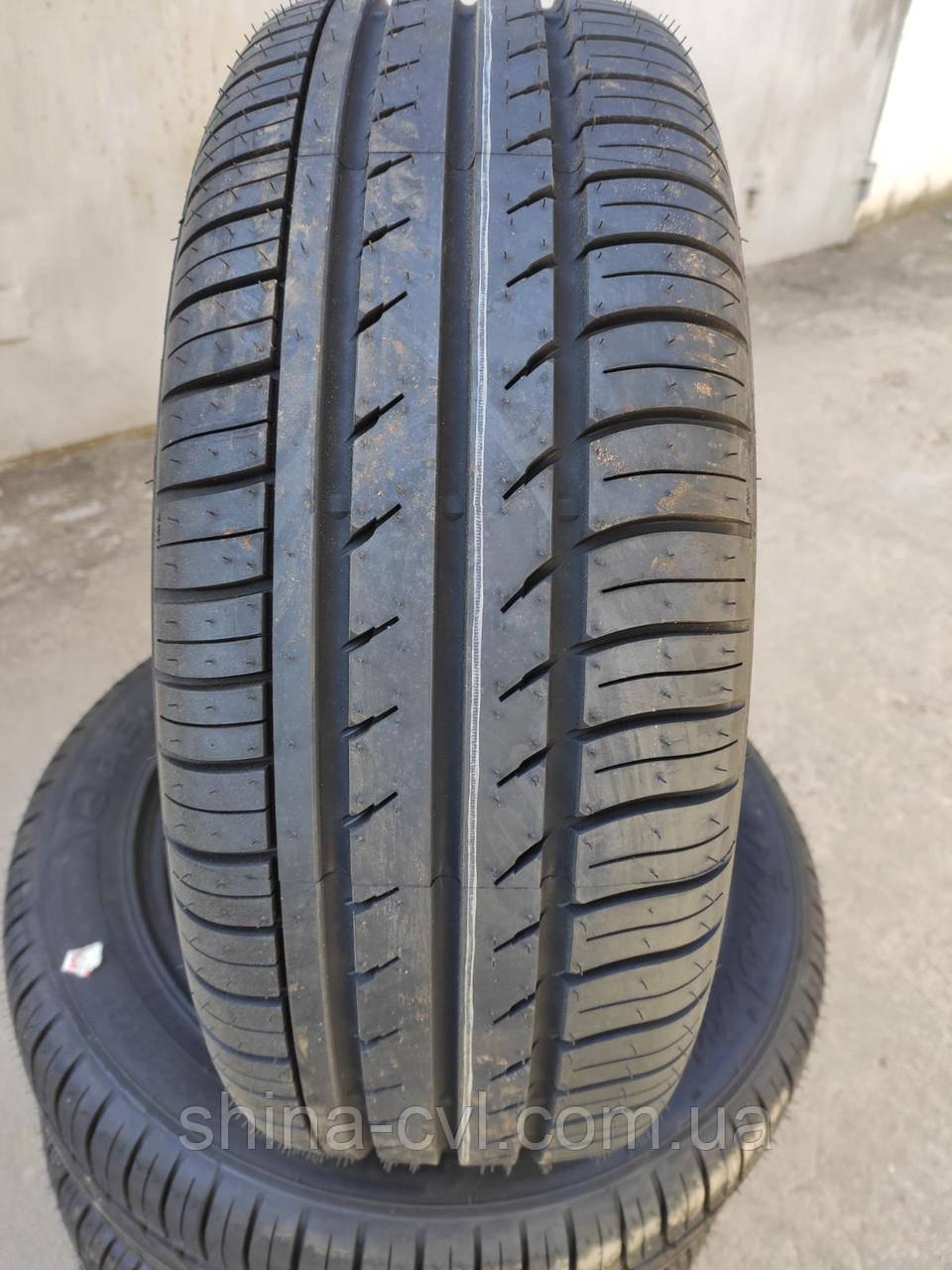 Нові літні шини 205/55 R16 91H BELSHINA ARTMOTION