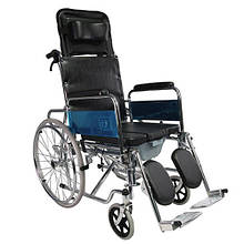 Коляски механические, коляски электрические