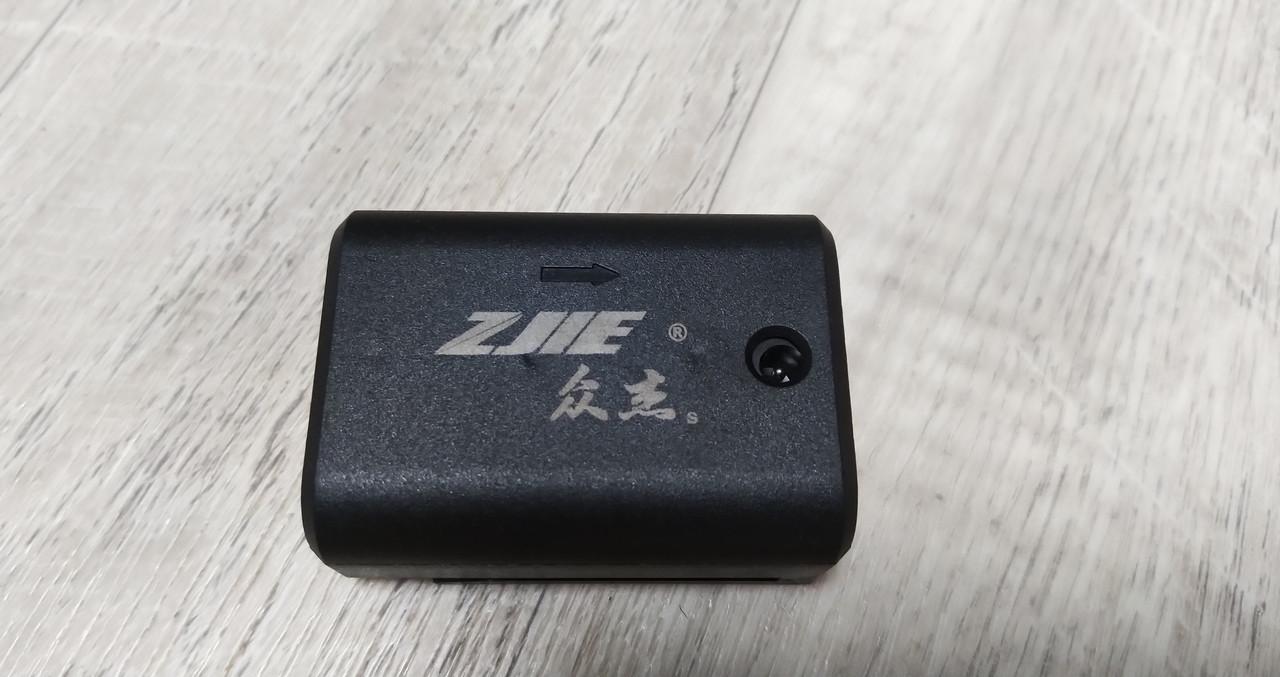 Аккумулятор для лазерного уровня 4000mAh