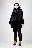 Куртка женская зимняя Л-285