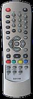 Пульт для dvb-s Радуга-ТВ World Vision S517IR