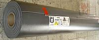 Aрмированные ПВХ мембрана Sikaplan® 15 G светло-серый