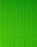 Cтеклообои Wellton Optima Модерн  WO125, 25м, фото 2
