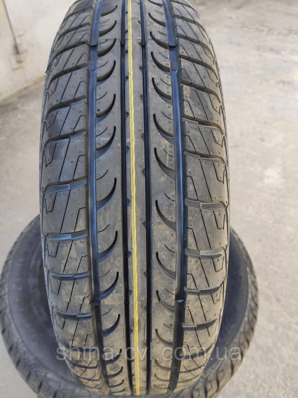 Нові літні шини 185/65 R14 90T TUNGA ZODIAK 2