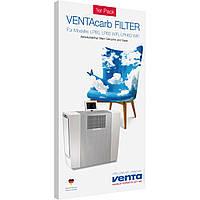 Угольный фильтр VENTAcarb для воздухоочистителя Venta