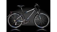 """Велосипед Bergamont 2015 26"""" Vitox ATB Gent (9256) 47см"""