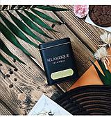 Турецкий кофе молотый Selamlique с кардамоном 125 г