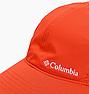 Бейсболка Columbia Coolhead II, фото 3
