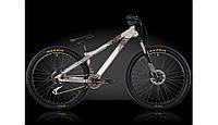 """Велосипед Bergamont 2015 26"""" Kiez 040 1speed (9147) M"""