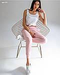 """Жіночі штани """"Макл""""  від Стильномодно, фото 4"""