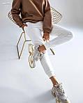 """Жіночі штани """"Макл""""  від Стильномодно, фото 5"""