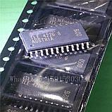 Мікросхема TLE4226G Infineon SOP24 драйвер M154 Siemens, фото 2