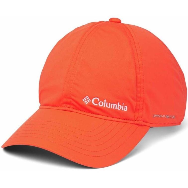 Бейсболка Columbia Coolhead II