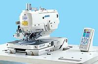 Промышленная швейная машина-автомат Juki MEB-3200