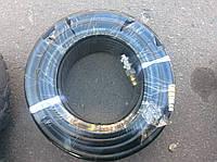 Шланг компрессора 6x13 мм L=20m Airkraft
