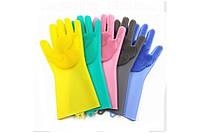 Перчатка для мойки посуды Gloves for washing dishes