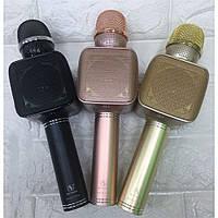 Караоке Микрофон колонка YS-68