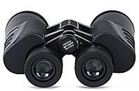 Бинокуляр High Quality 20*50 (56m/1000m) туристический, военный для охоты, рыбалки