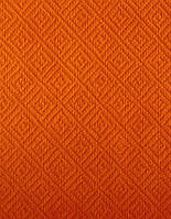 Стеклообои Wellton Optima  Ромб WO 430, 25м