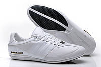 Адидас порше adidas porsche type 64 бел.