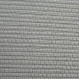 Стеклообои Wellton Optima Рогожка средняя WO110, 25м, фото 2