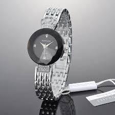 Элитные женские часы BAOSAILI! BLACK