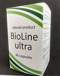 BioLine Ultra - Капсулы для похудения (Биолайн Ультра)