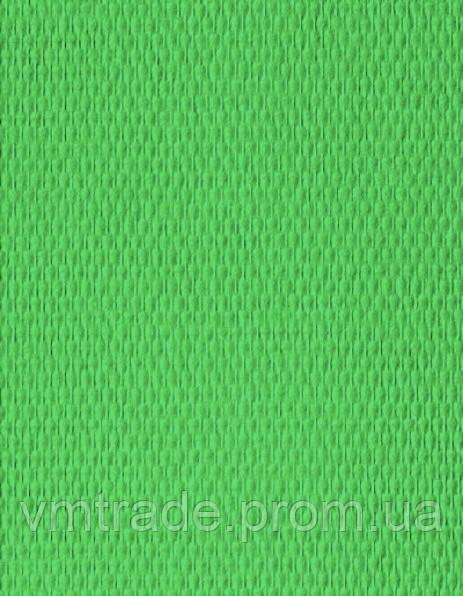 Стеклообои Wellton Optima Рогожка средняя WO130 (Китай), 25м