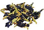 Синий чай. Клитория. Чай. 10 грамм, фото 3