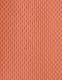 Стеклообои Wellton Optima Рогожка крупная WO180 (Китай), 25м, фото 2